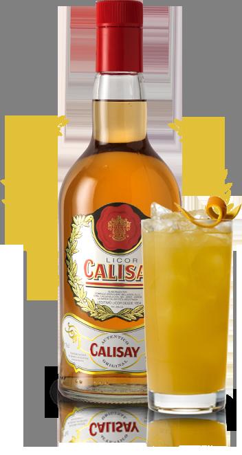 c_calisay