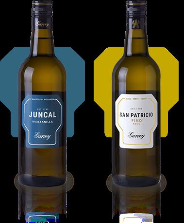 Vinos De Jerez Garvey Vinos De Jerez Garvey Bodegas